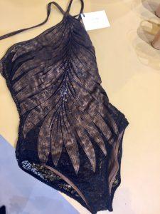 maillot-de-bains-paillette