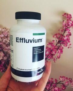 complement-alimentaire-cheveux-bonne-santé-effluvium