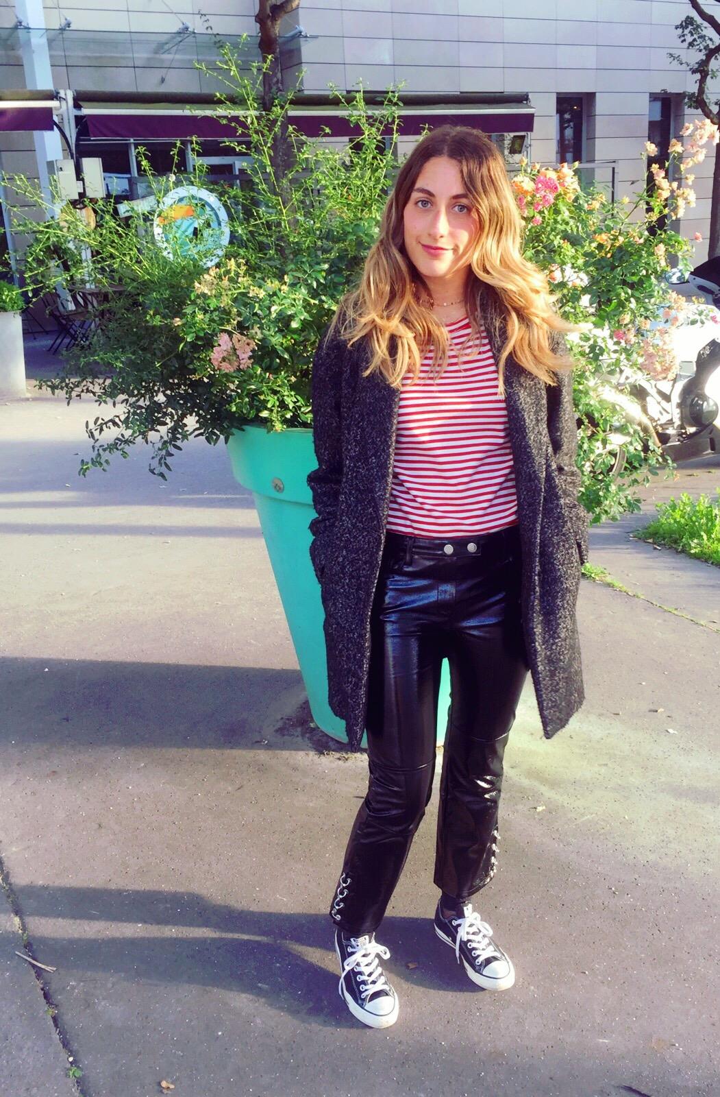 tendance-vinyle-outfit-streetstyle-paris