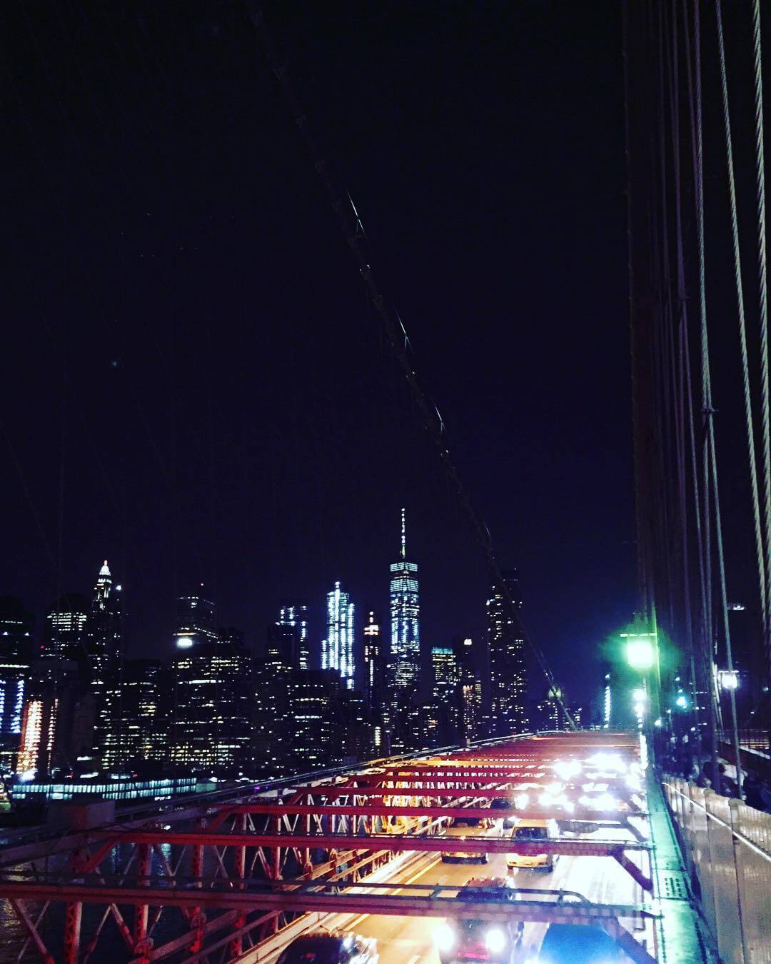 brooklyn-bridge-by-night-new-york