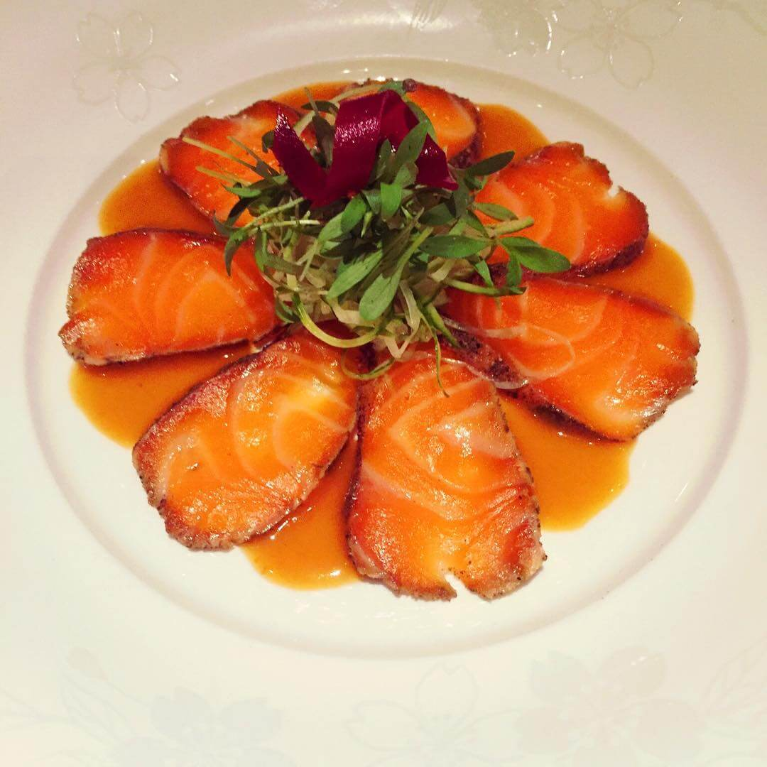 nobu-restaurant-new-yok