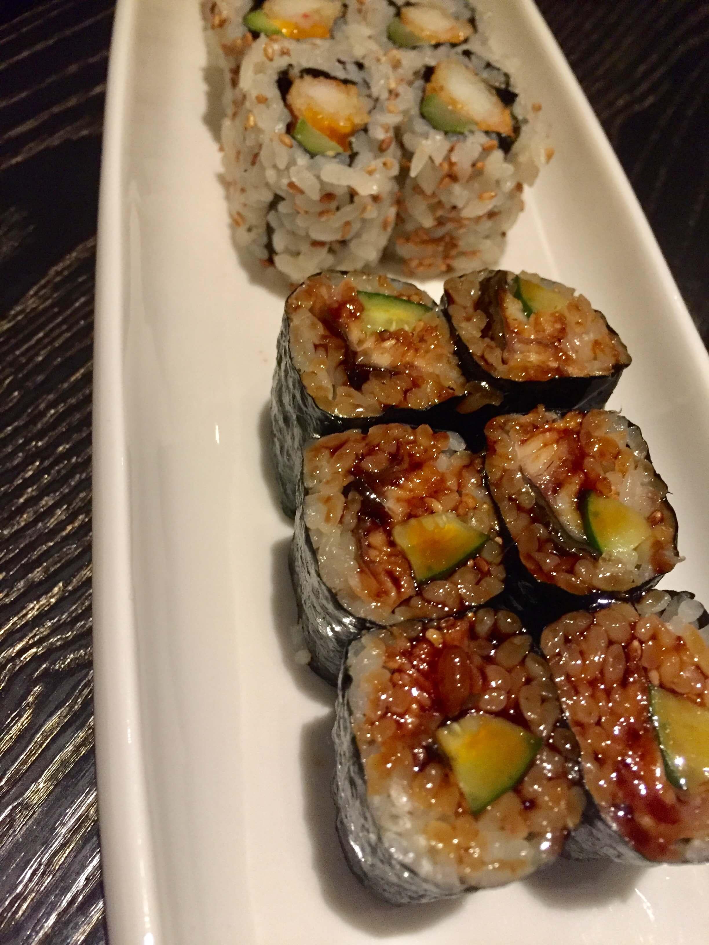 sushi-new-york