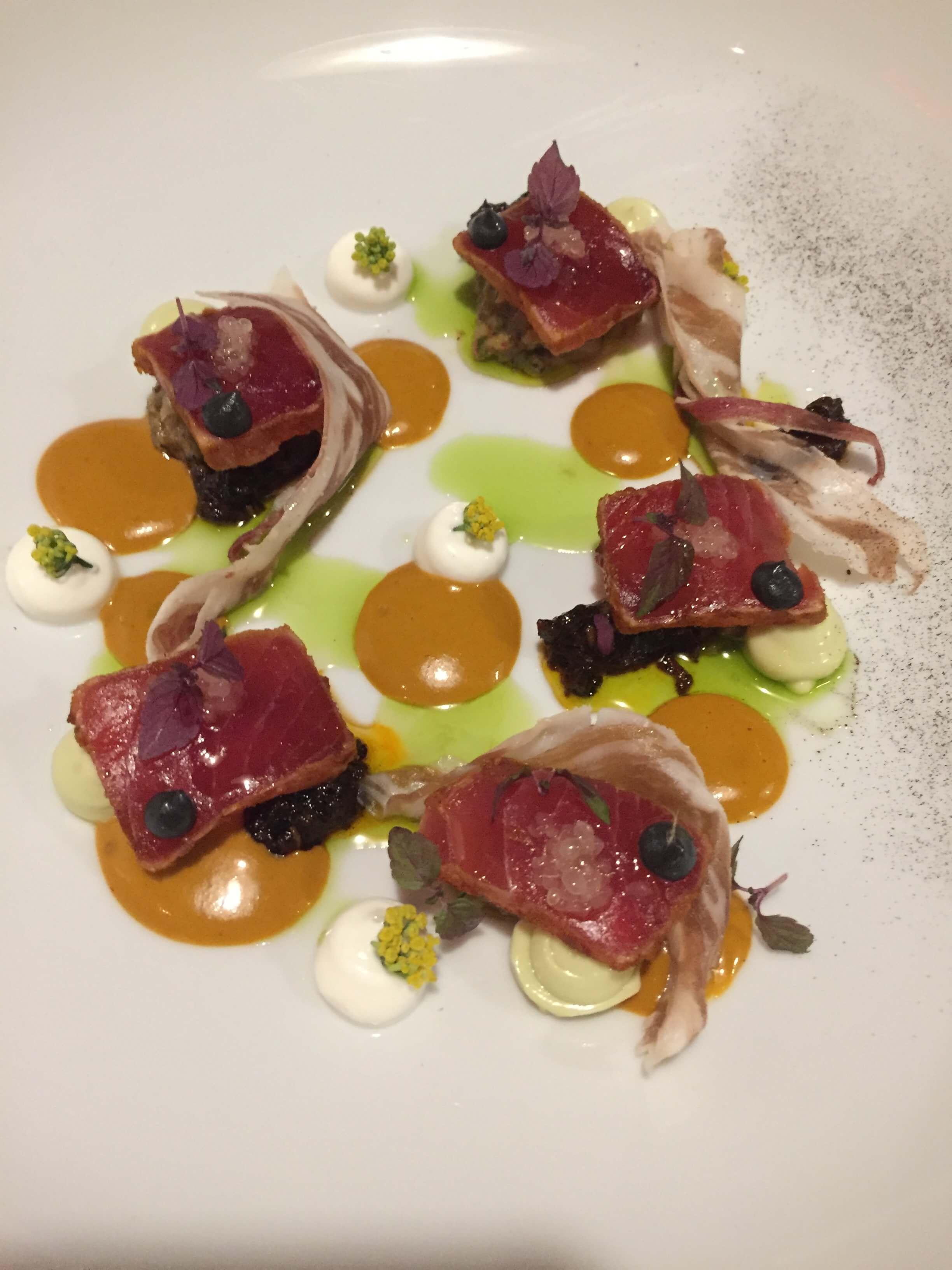 nur-restaurant-new-york