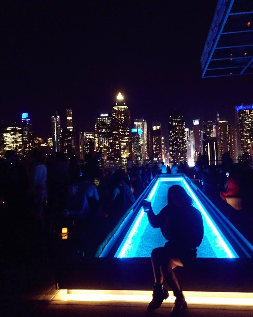 new-york-press-lounge-rooftop-H3