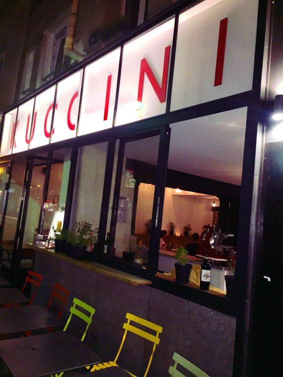 kuccini-restaurant-italien-a-paris