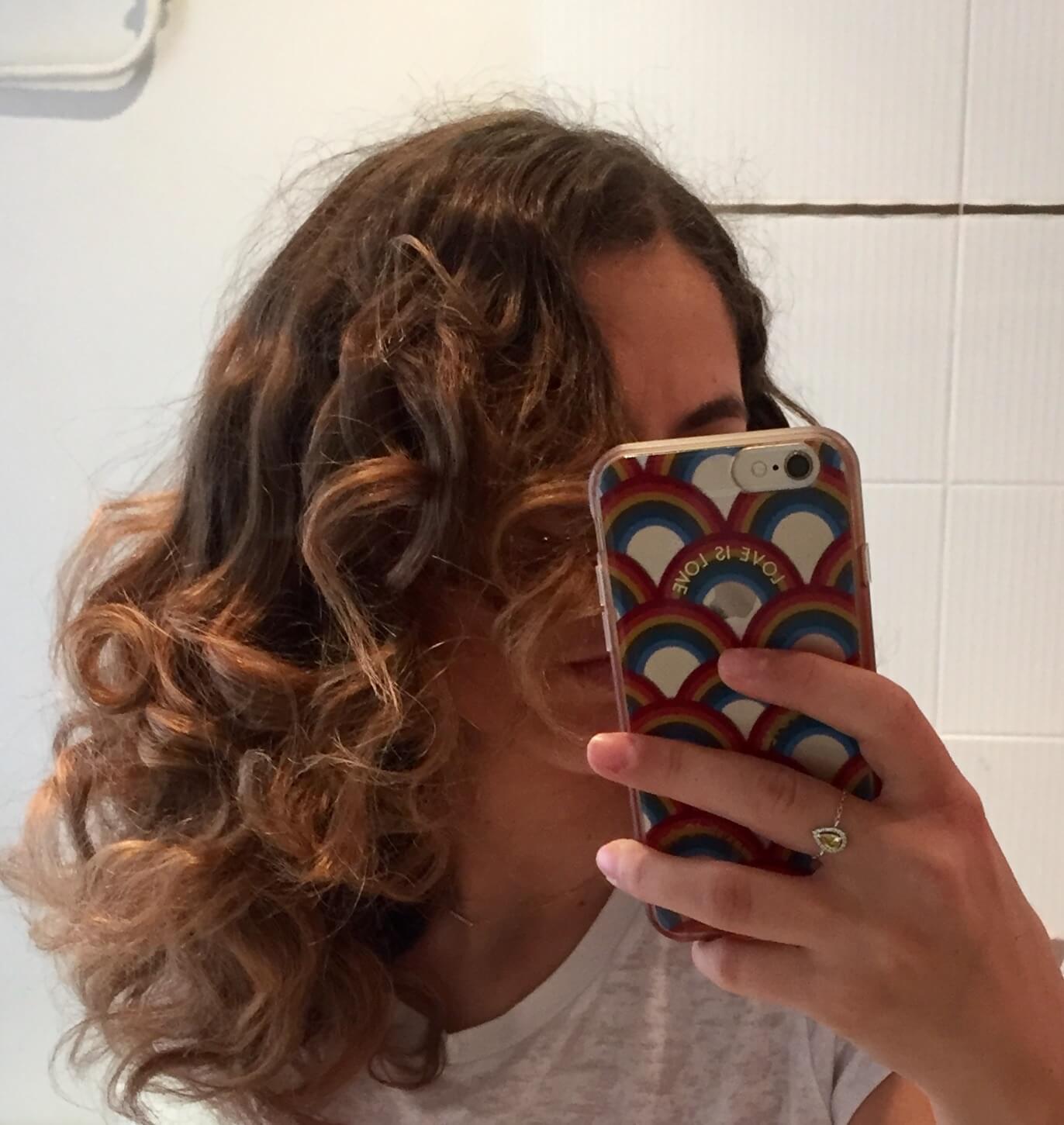 cheveux-ondulation-naturelle-sleep-styler