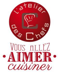 idees-cadeaux-noel2017-cuisine-atelierdeschefs