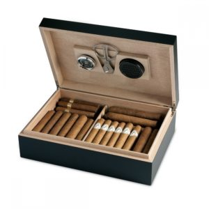 idees-cadeaux-cigares-conseils-utalm