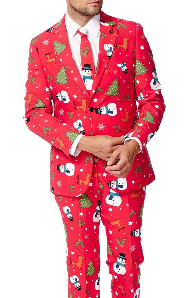 On offre quoi à son mec pour Noel ?
