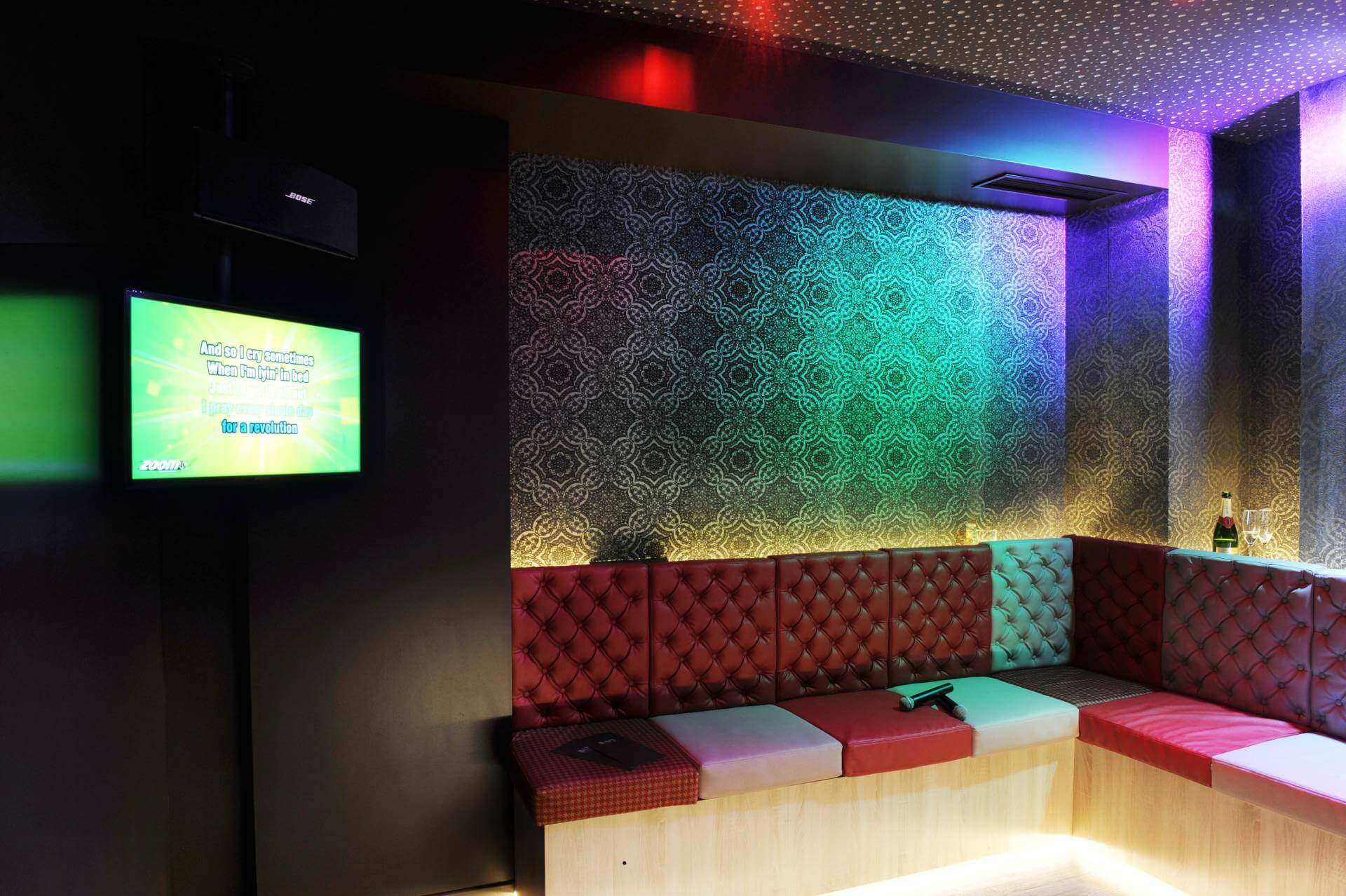 bam-karaoke-box-chanson-paris-meilleur-karaoke