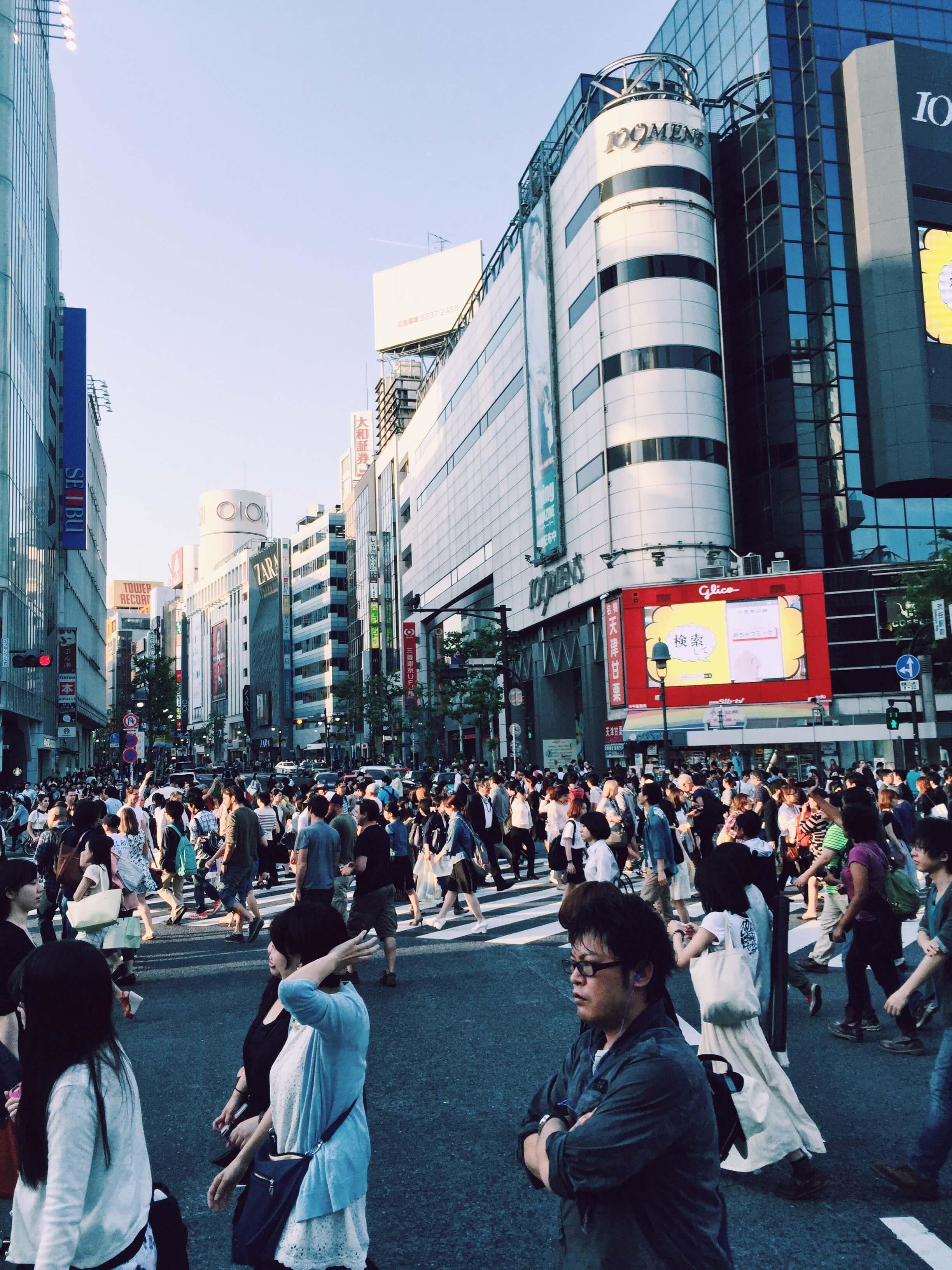 station-shibuya-croisement-mythique-japon