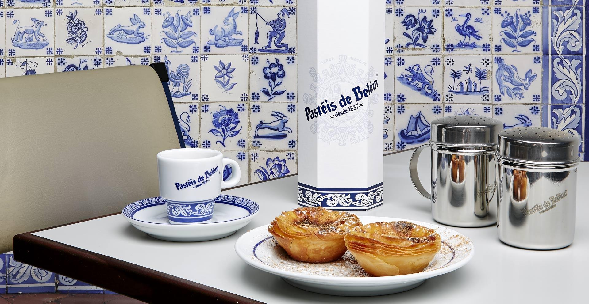 pasteis-portugal-lisbonne-adresse