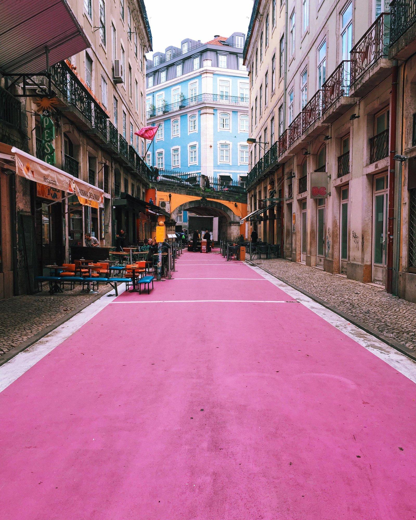 pink-street-lisbonne-bon-plan