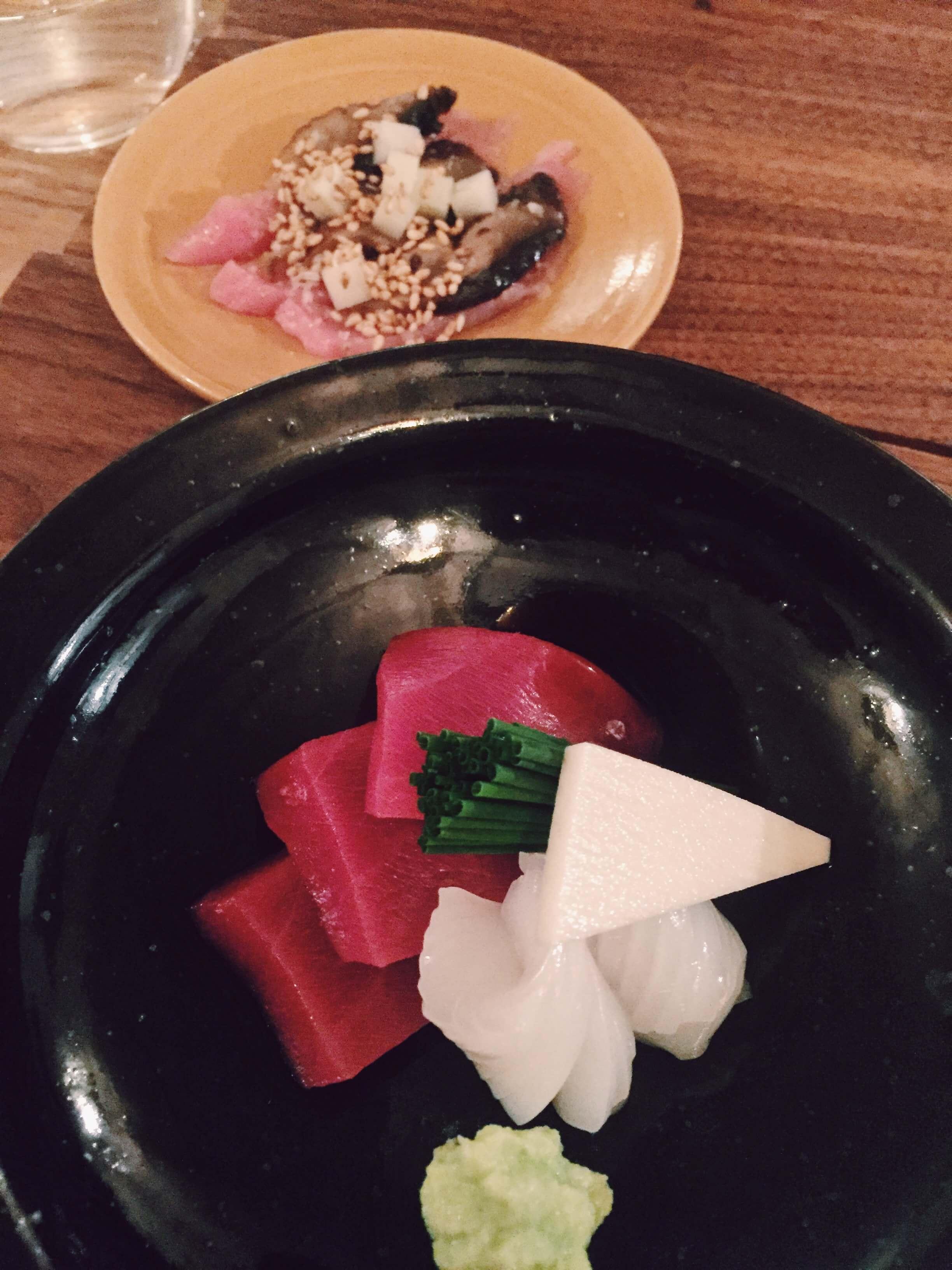sushi-restaurant-enyaa