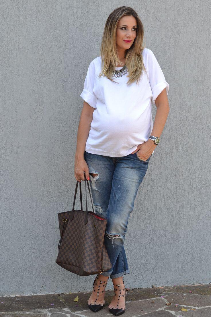 t-shirt-xxl-white-shirt