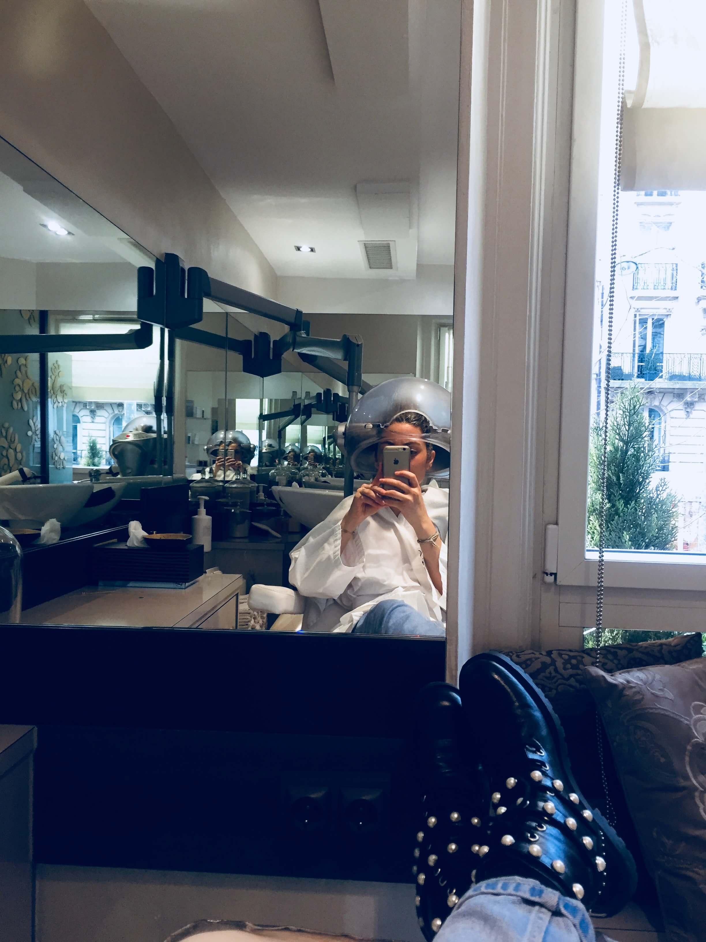 beaute-cheveux-soins-paris-leonor-greyl