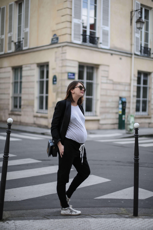 jogging-enceinte-stylee-untrucalamode