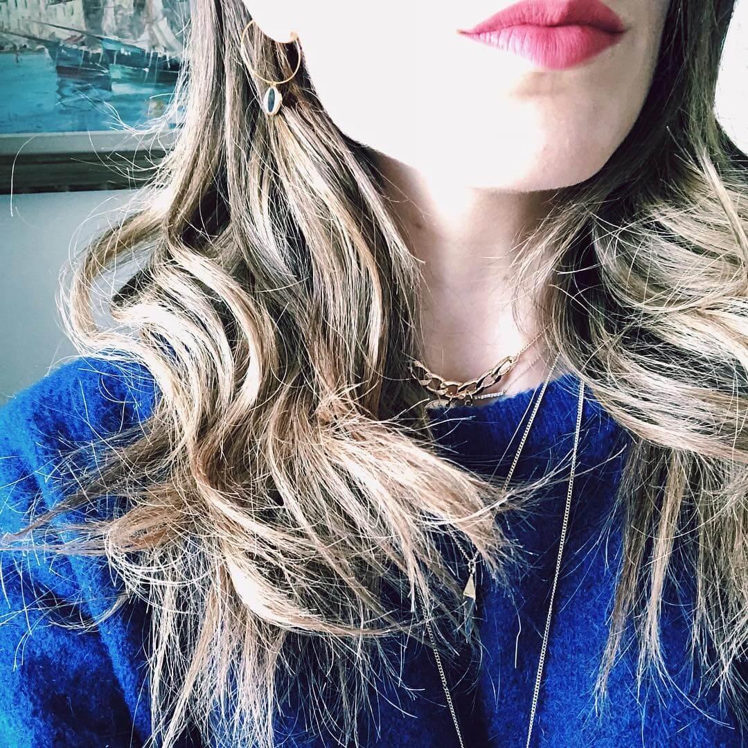 place-des-couleurs-bleu-untrucalamode
