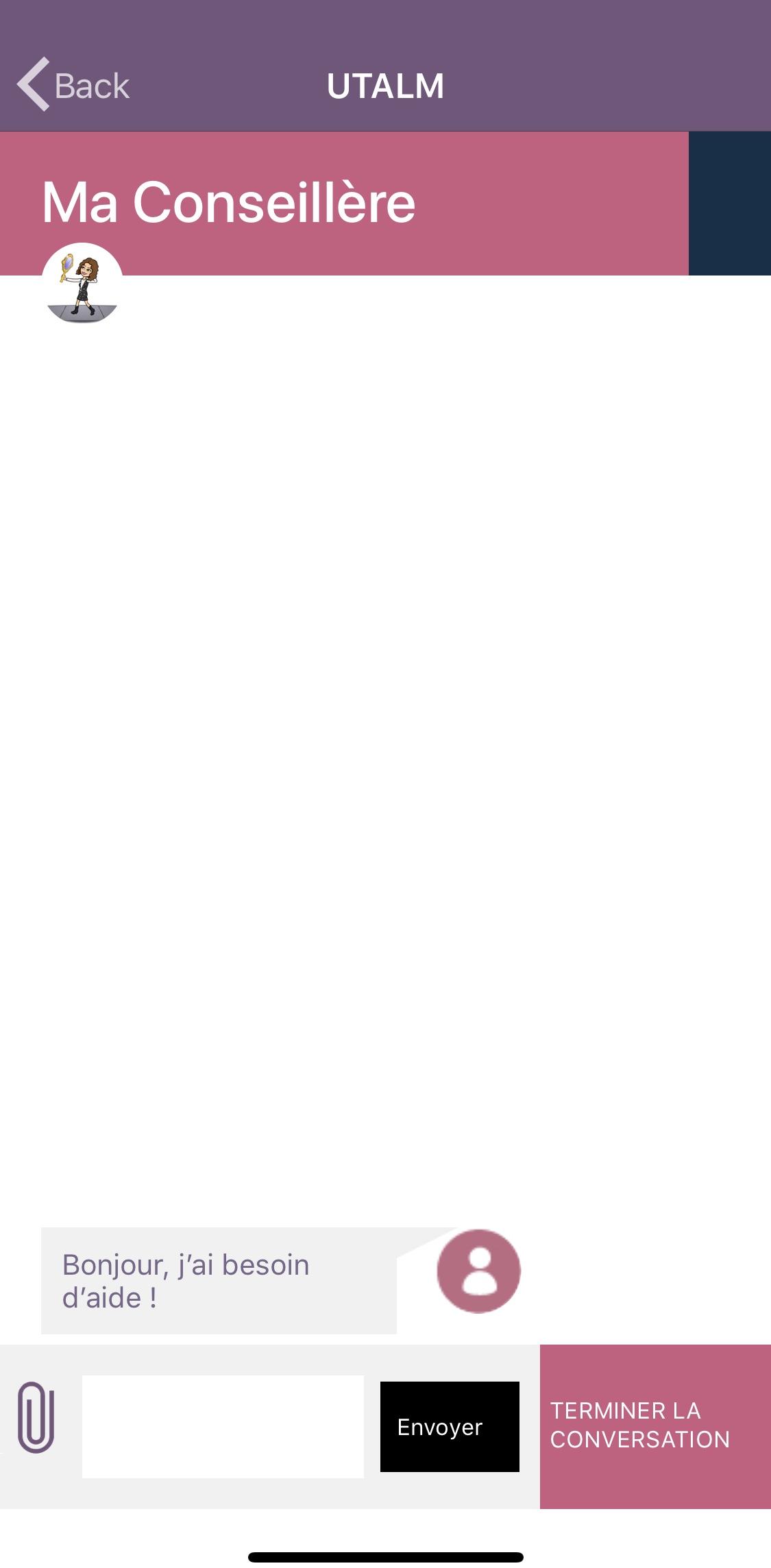 application-utalm-untrucalamode-fonction-maconseillere-conseil-image