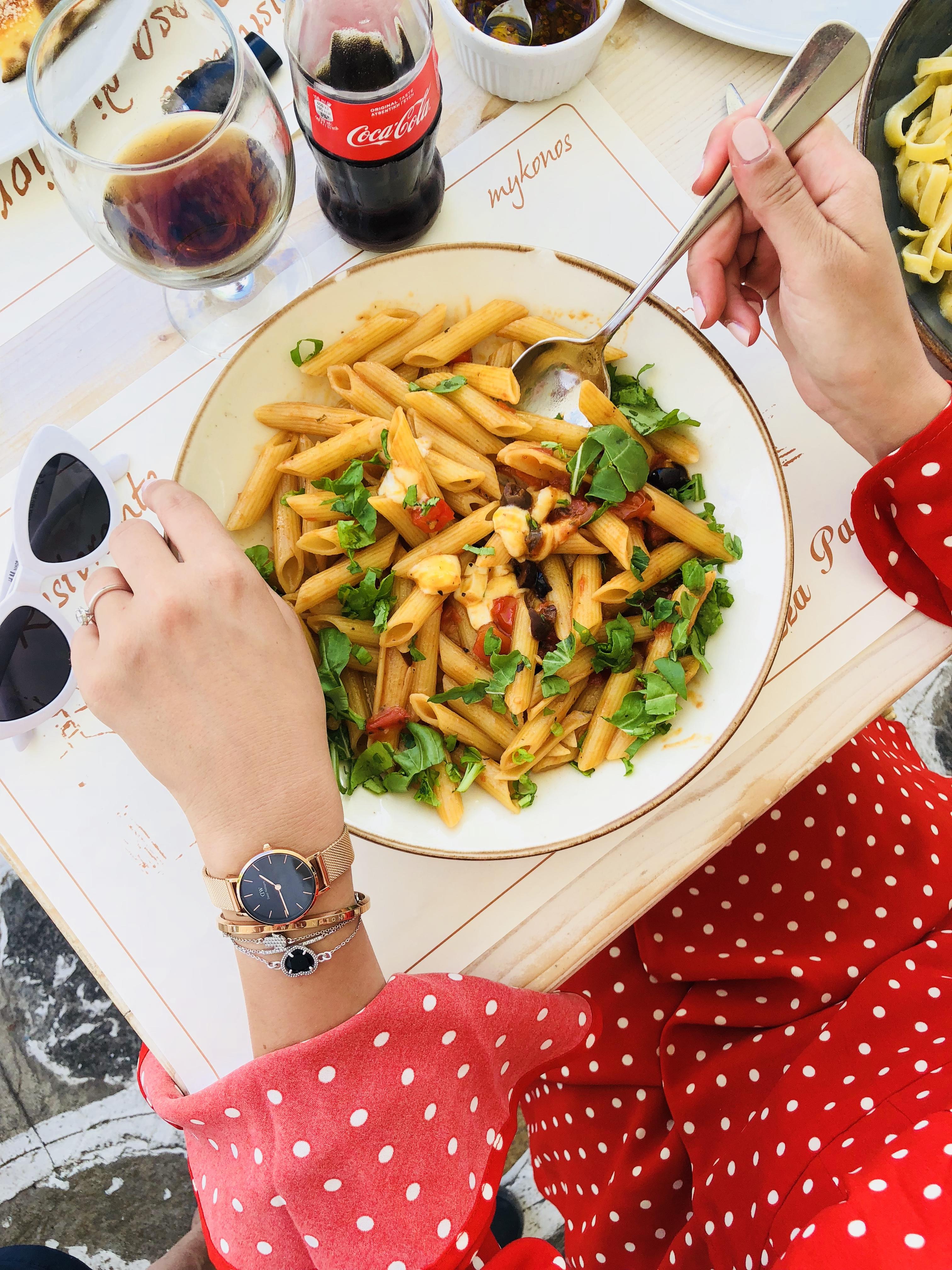 casa-di-giorgio-restaurant-italien-mykonos-lifestyle