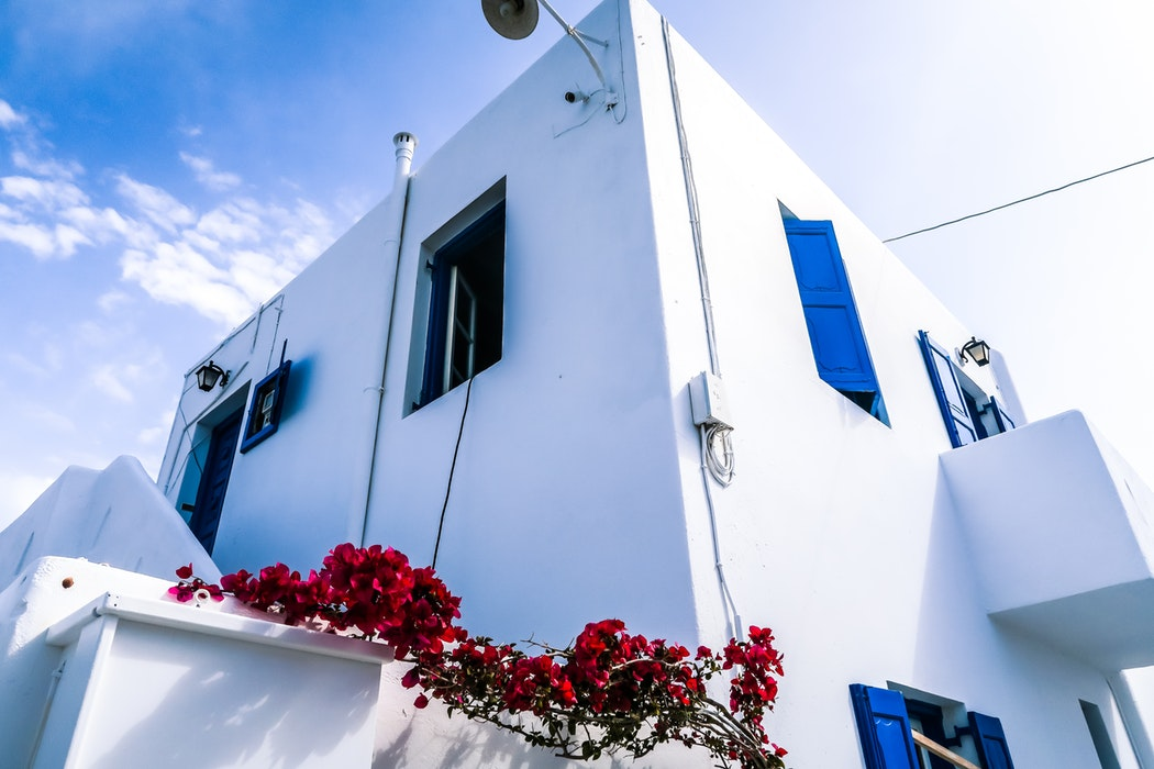 ville-maison-blanche-mykonos