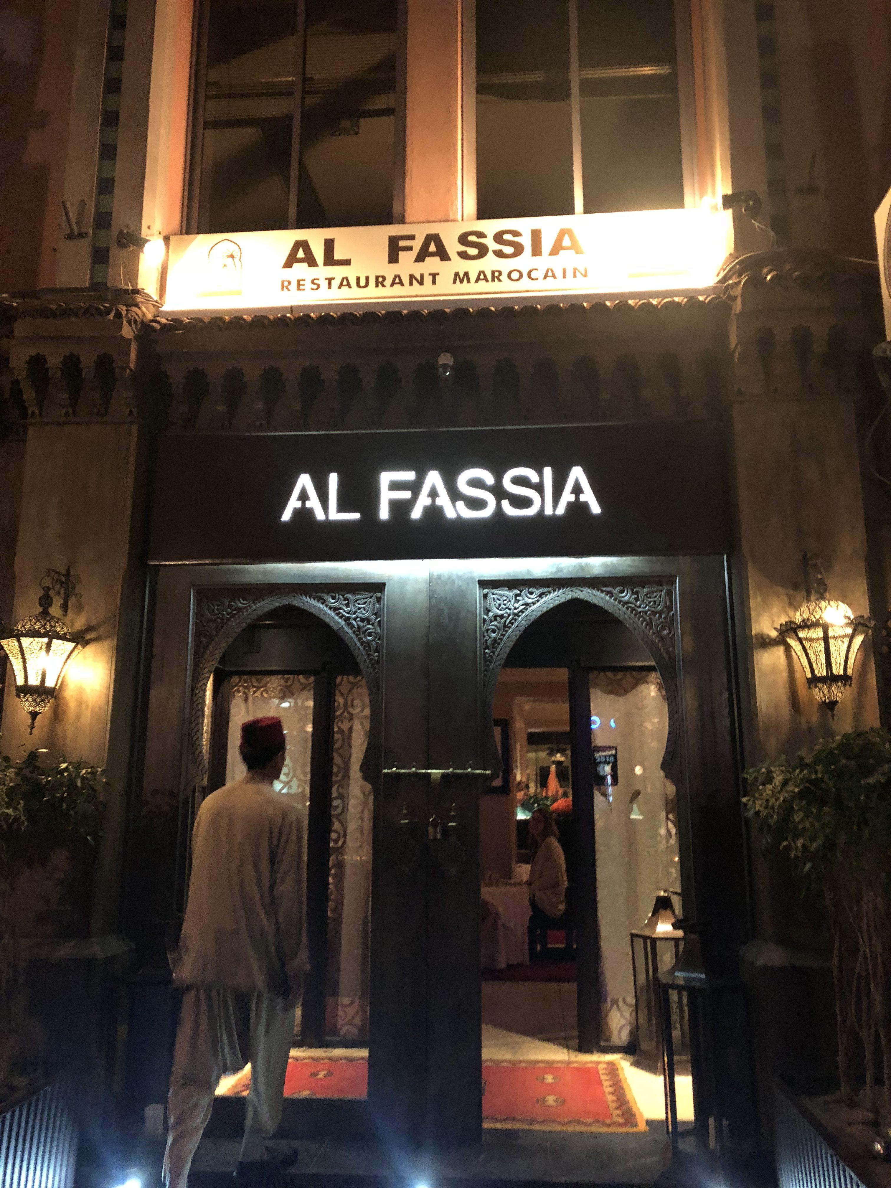 restaurant-alfassia-gastronomique-marrakech