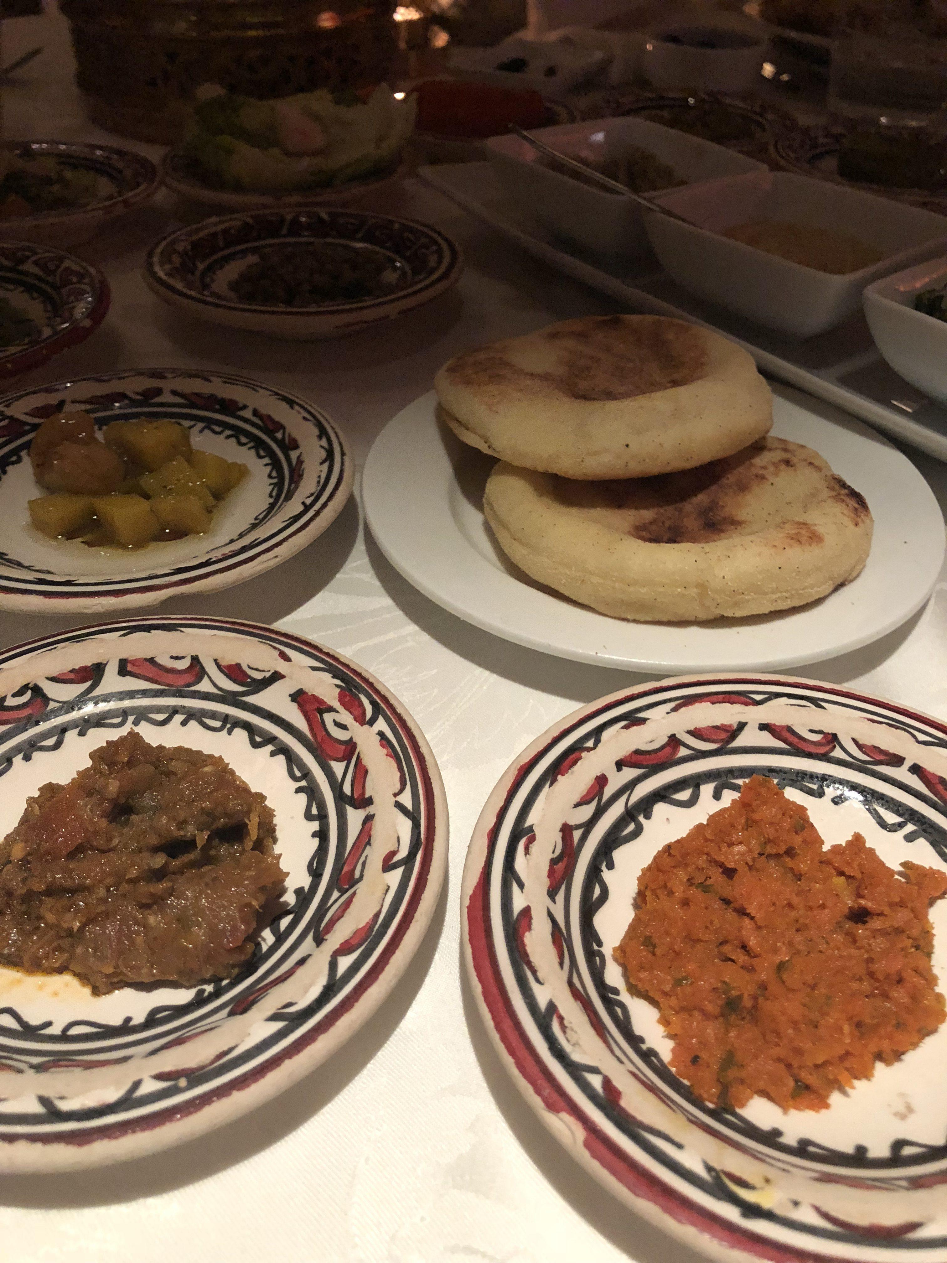 restaurant-gastro-marocain