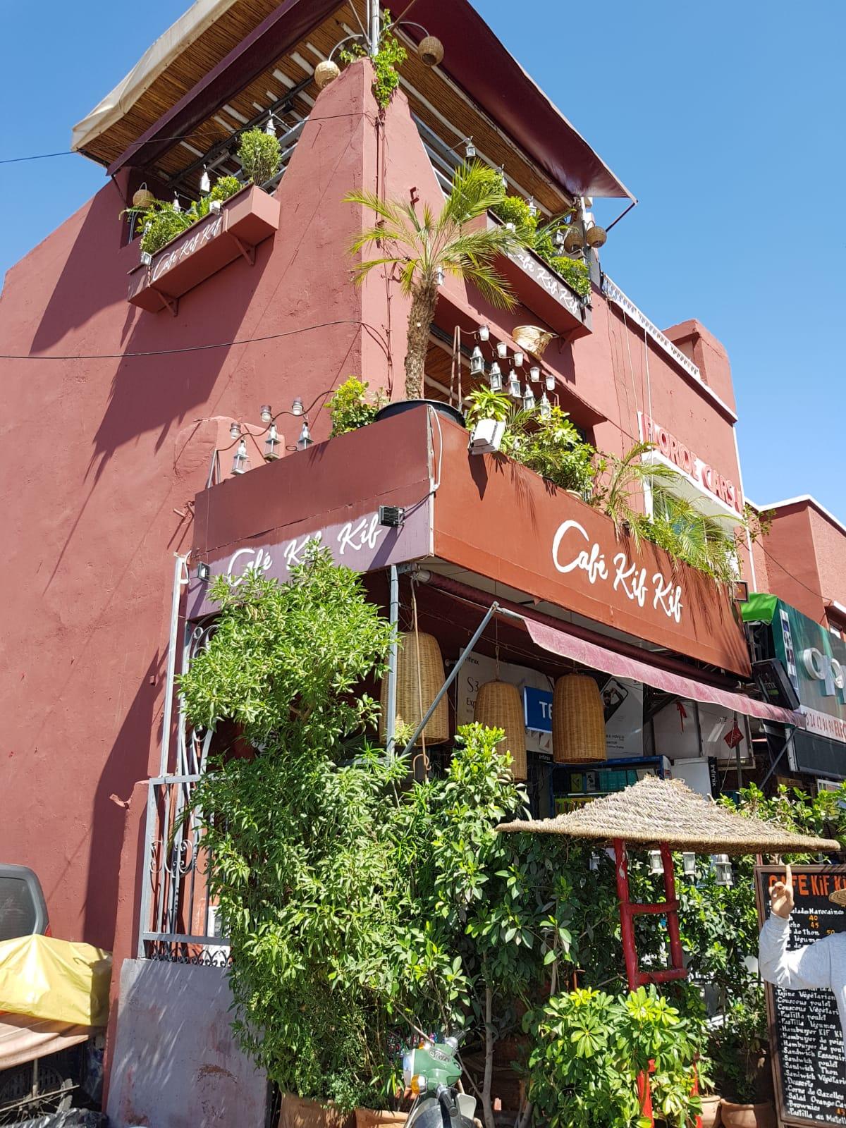 cafe-kif-kif-restaurant-rooftop