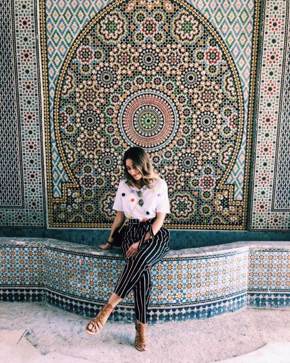marrakech-style-programme-quelques-jours-maroc