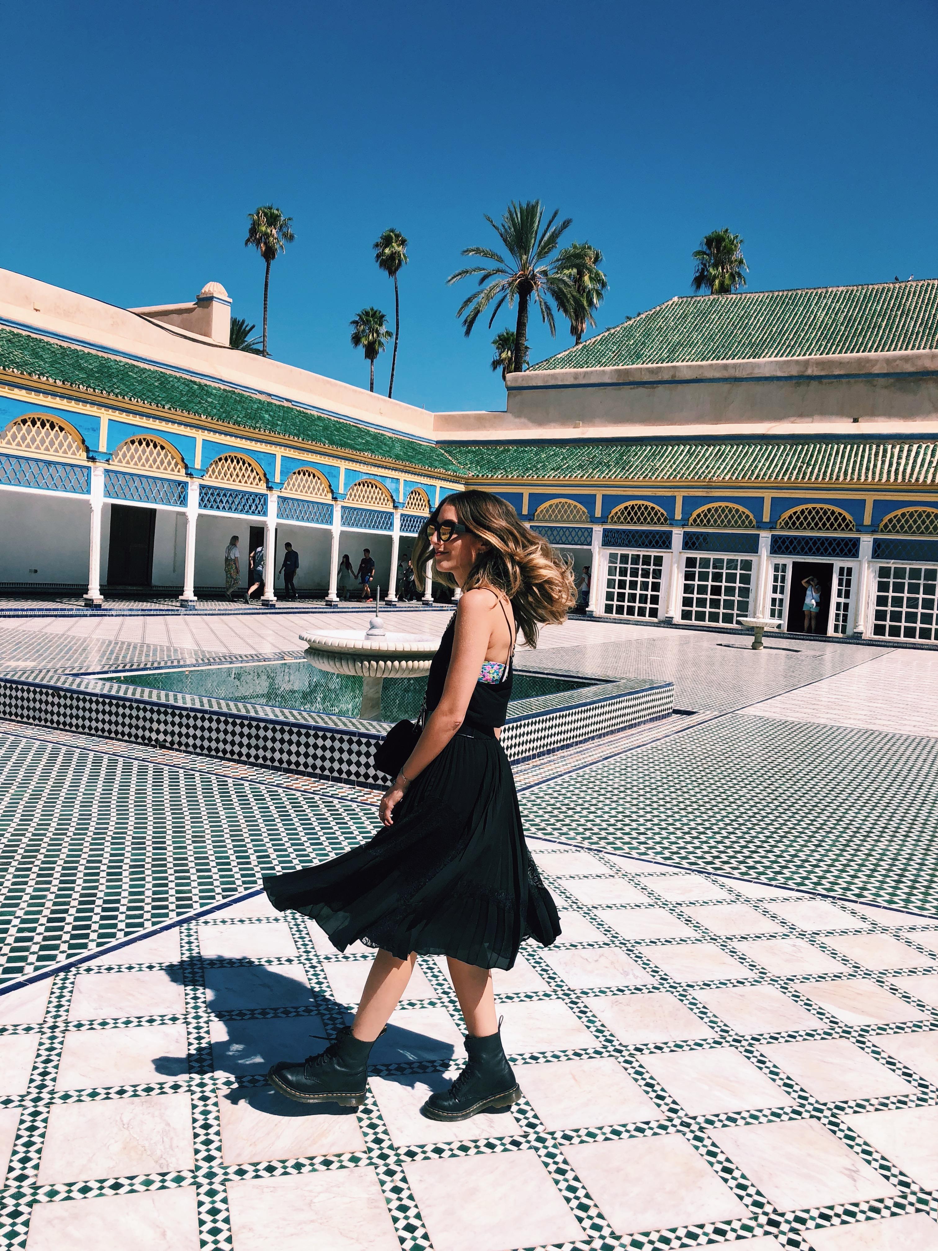 palais-bahia-marrakech