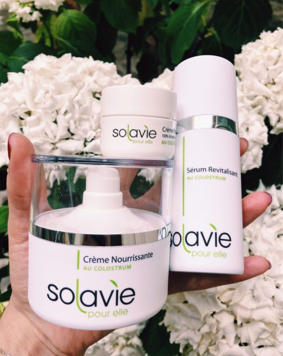 solavie-cosmetique-naturelle-colostrum-untrucalamode