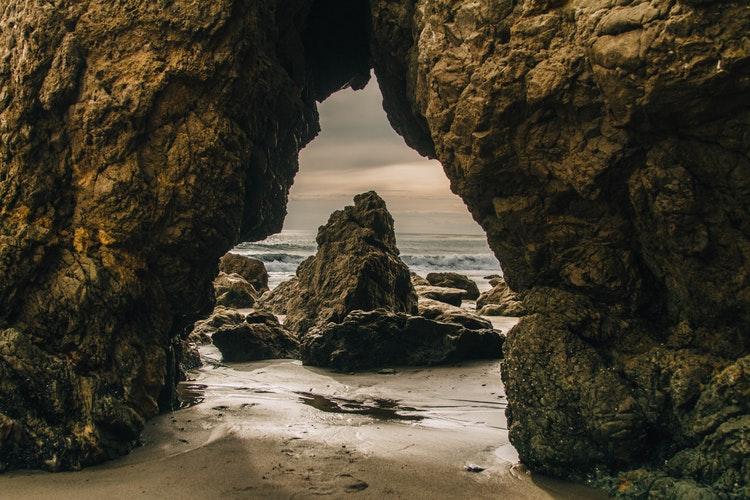 losangeles-el-matador-beach-programme-los-angeles