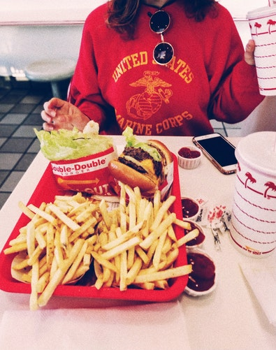 losangeles-in-and-out-programme-los-angeles-food
