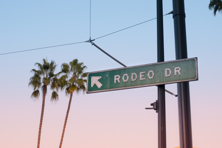 losangeles-rodeo-drive-los-angeles-programme