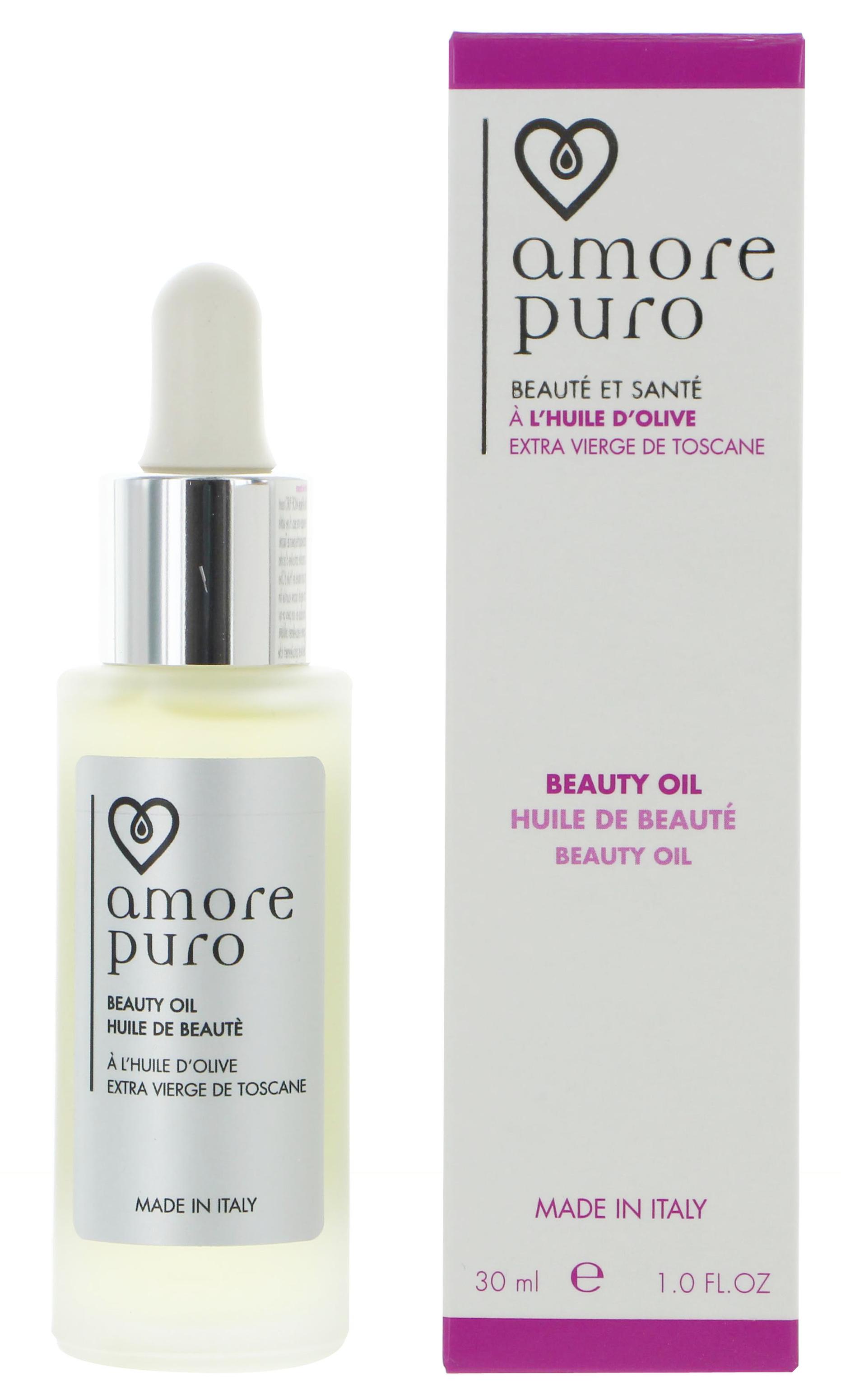 huile-beaute-elixir-amore-puro