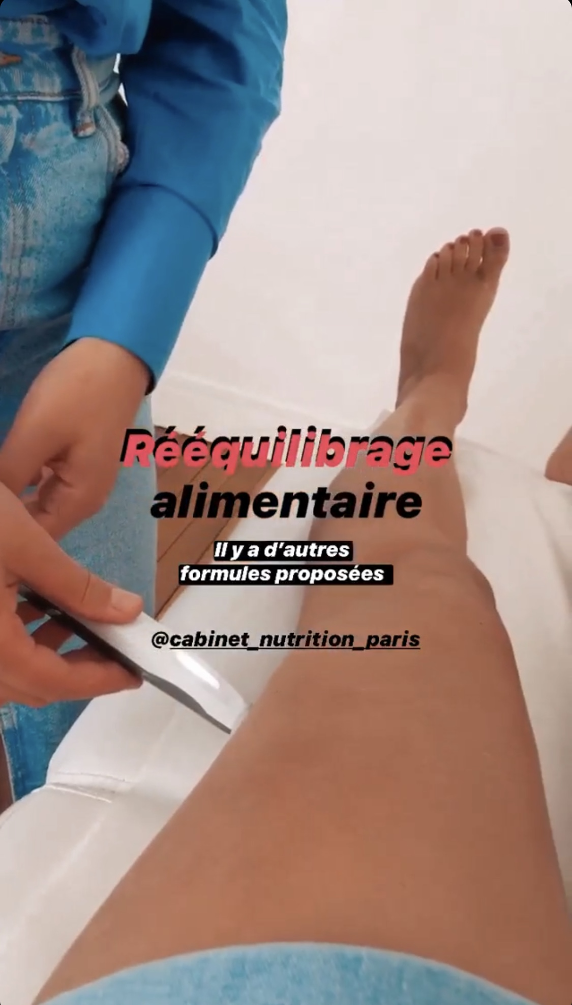 reequilibrage-alimentaire-luxopuncture