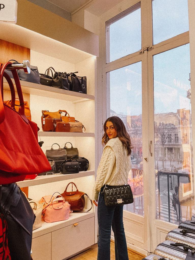 sac-addict-mode-femme-parisienne