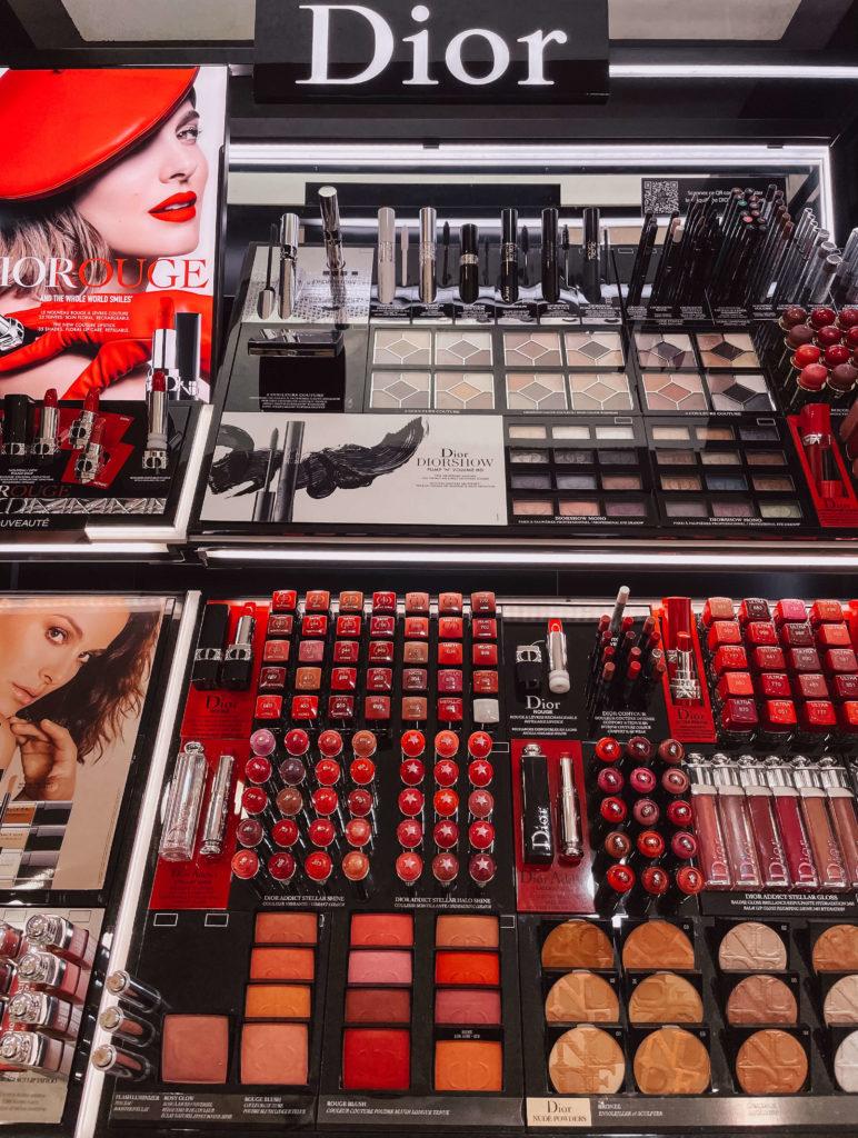 dior-makeup-beaute-paris-bon-plan