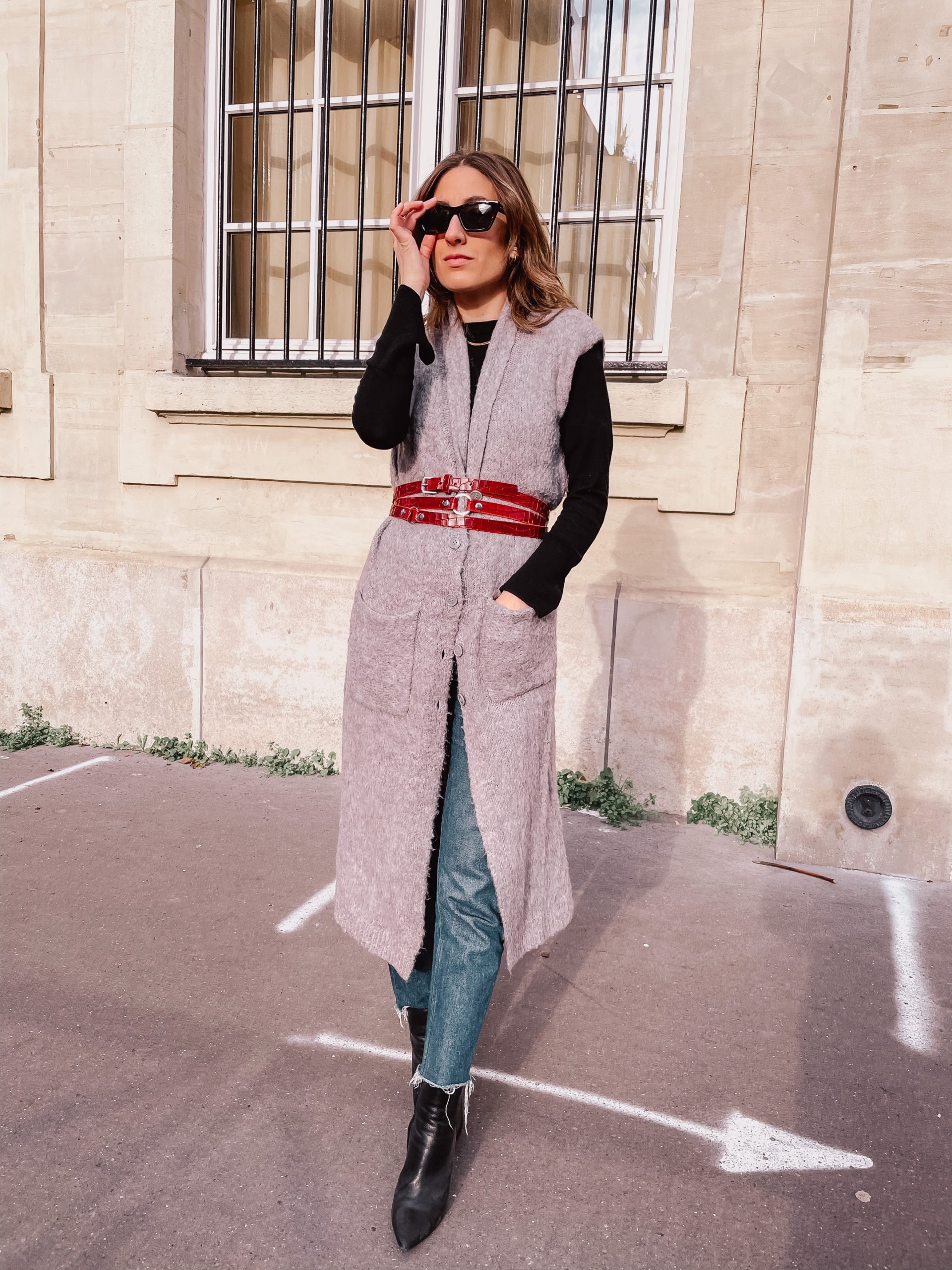mode-parisienne-style-conseillere-image