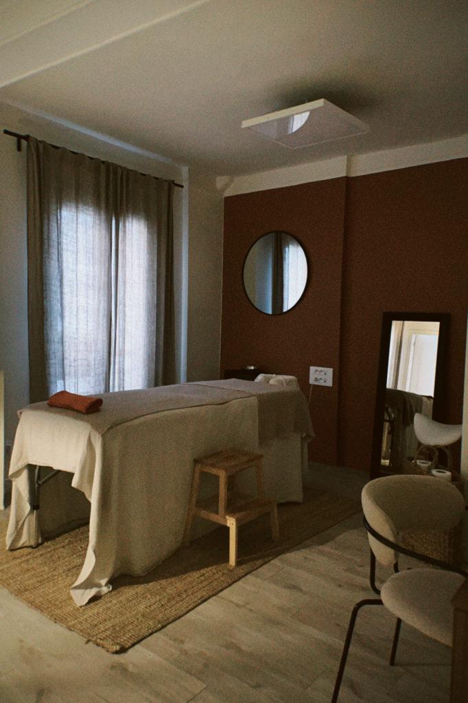 salle-de-soin-massage-energetique-paris